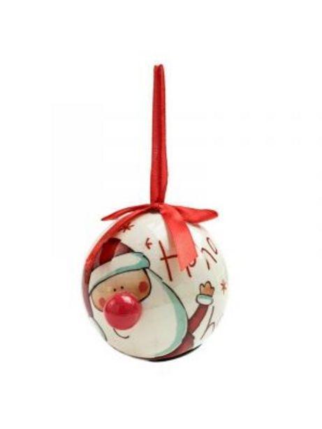 Oferta de Esfera Decorativa con luz por $69.99