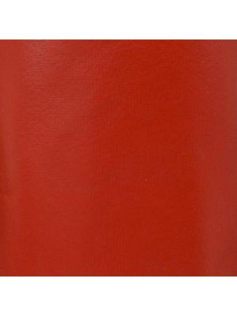 Oferta de Plástico Impermeable 1.40m por $19.99