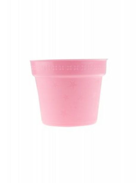 Oferta de Maceta de Plástico Chica por $164.99