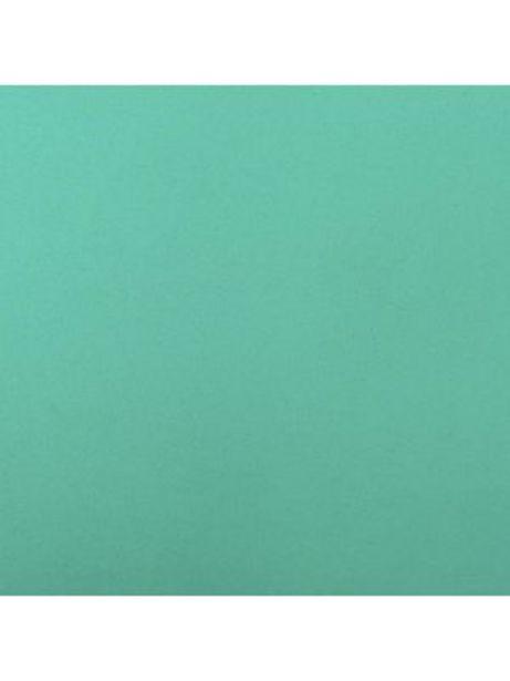 Oferta de Lámina de Foami Carta por $1.99