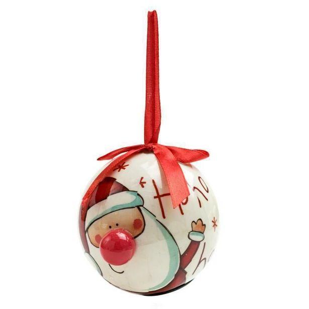 Oferta de Esfera Decorativa con luz por $5599