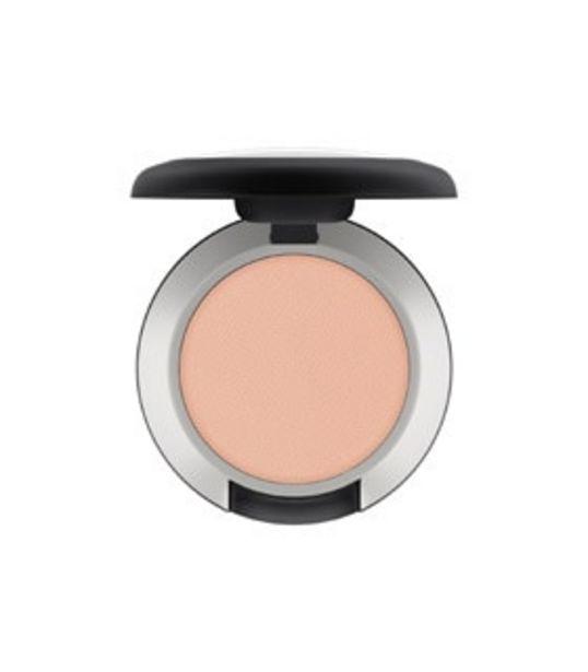 Oferta de Powder Kiss Soft Matte Eye Shadow por $419