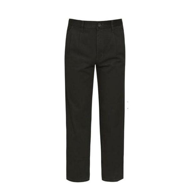 Oferta de Pantalon Hombre Exhaust por $400
