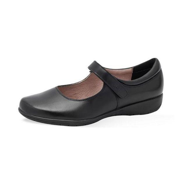 Oferta de Zapato Niña Flexi por $739