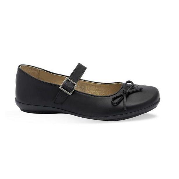 Oferta de Zapato Niña Payin por $419