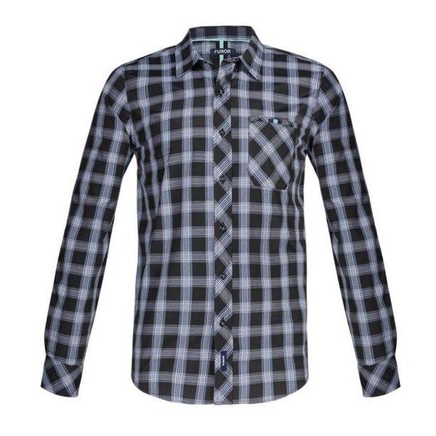 Oferta de Camisa Hombre Furor por $500