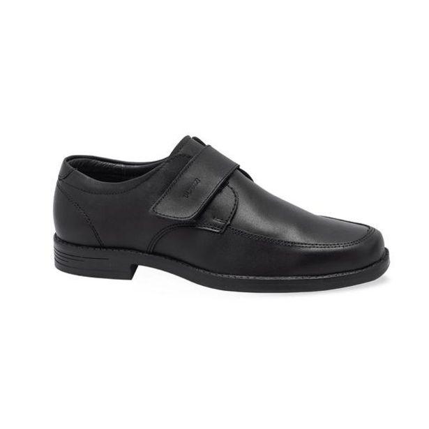 Oferta de Zapato Niño Yuyin por $569