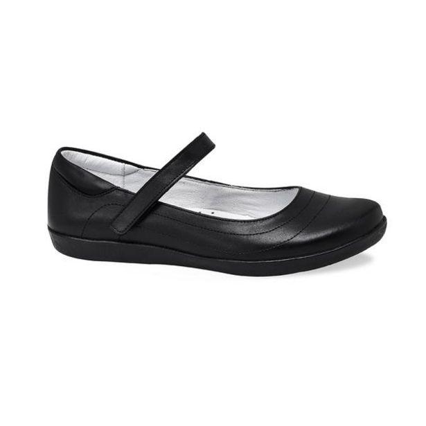 Oferta de Zapato Niña Yuyin por $489