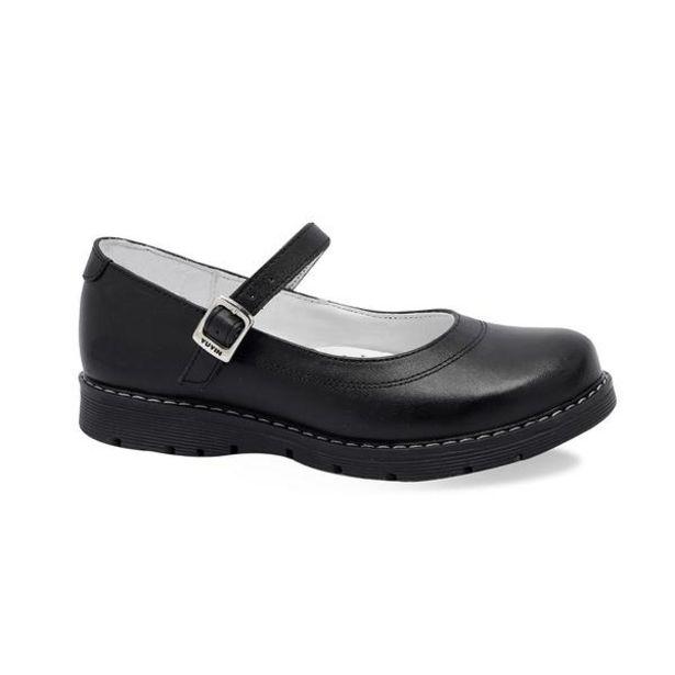 Oferta de Zapato Niña Yuyin por $469