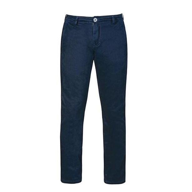 Oferta de Pantalon Hombre Farenheit por $550
