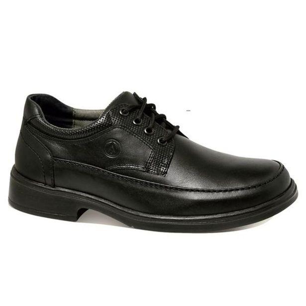 Oferta de Zapato Hombre La Pag por $690