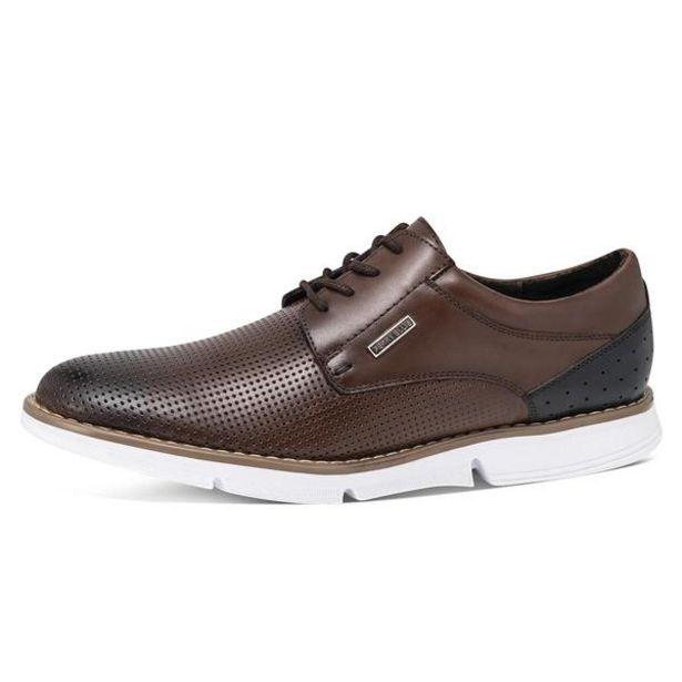 Oferta de Zapato Hombre Perry Ellis por $1124