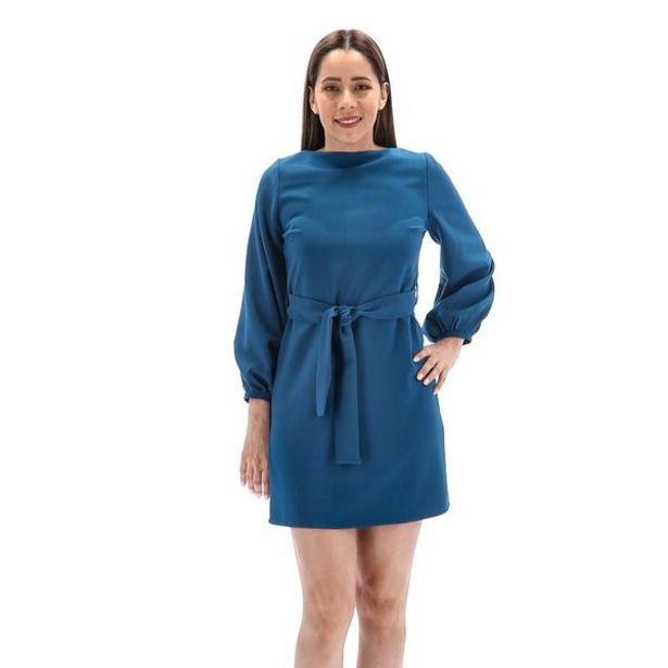 Oferta de Vestido Mujer Trendika por $529