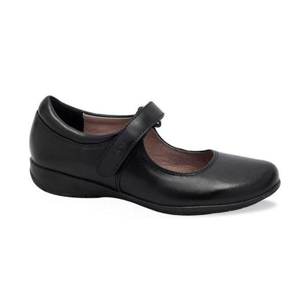 Oferta de Zapato Niña Flexi por $649