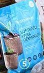 Oferta de Tierra para plantas por $59.9