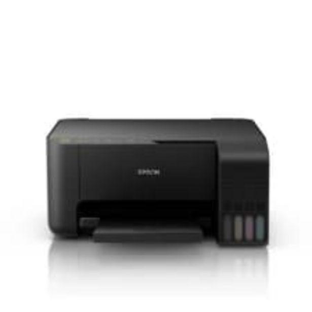 Oferta de Multifuncional Epson L3150 por $3999