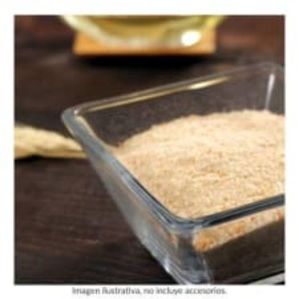 Oferta de Pan molido por kg por $45