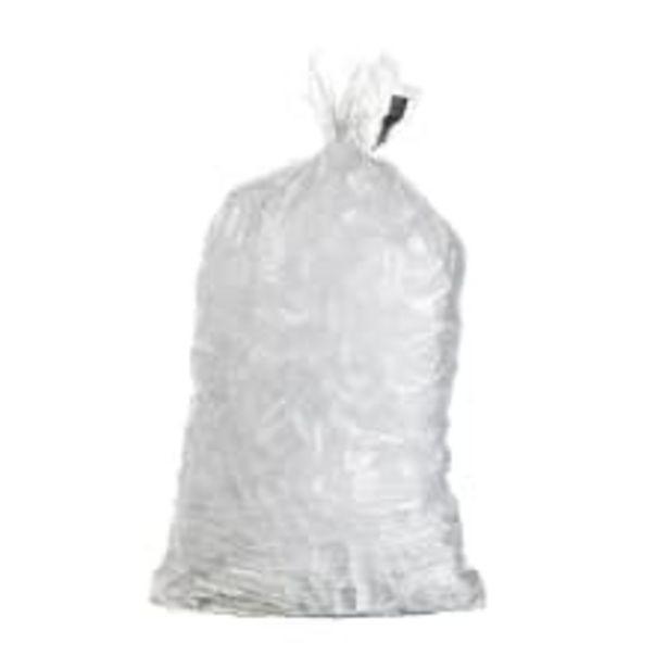 Oferta de Bolsa de hielo Iceberg de 3 kg por $17.5