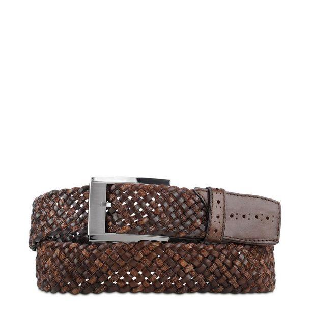 Oferta de Cinturón casual para hombre por $1078