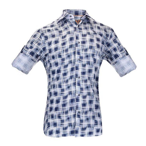 Oferta de Camisa casual para caballero por $1099