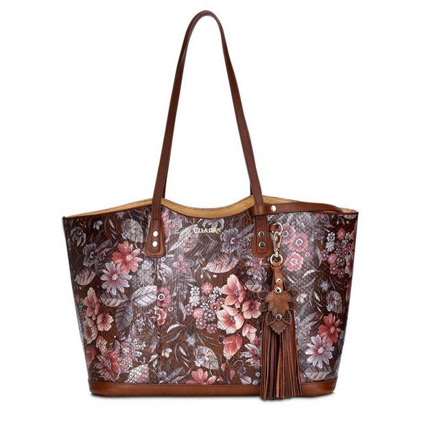 Oferta de Bolso para dama full exotic por $8732