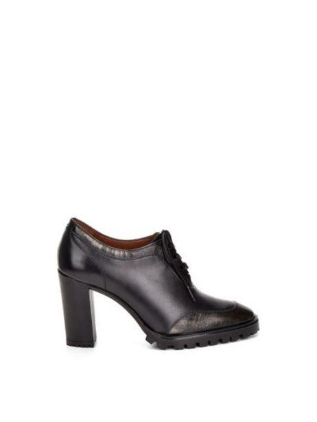 Oferta de Zapatos para dama por $2596