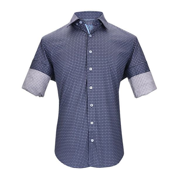 Oferta de Camisa casual para caballero por $999