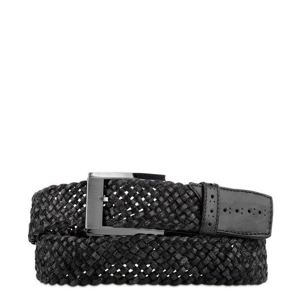 Oferta de Cinturón casual para hombre por $1348