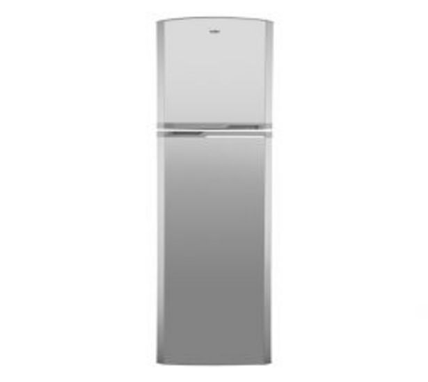 Oferta de Mabe Refrigerador 10 pies Rma1025Vmxe por $7499