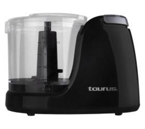 Oferta de Taurus Procesador Cepheus 100 watts 2 velocidades por $319