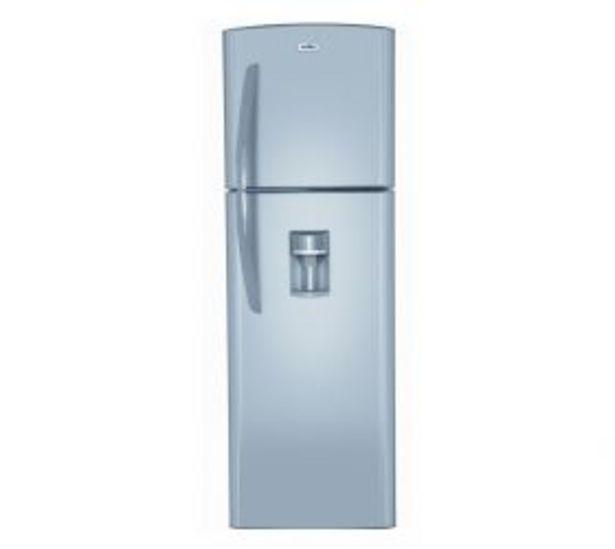 Oferta de Mabe Refrigerador 10 pies Rma1025Ymxs0 por $7799