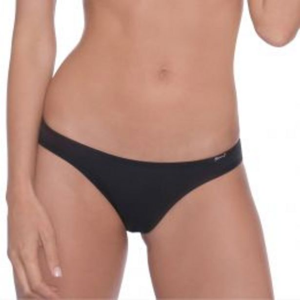Oferta de Mini Bikini Low Cut Skiny por $54