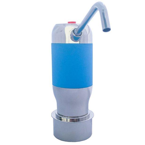 Oferta de Dispensador de Agua Servimatic DR-001 Azul por $387