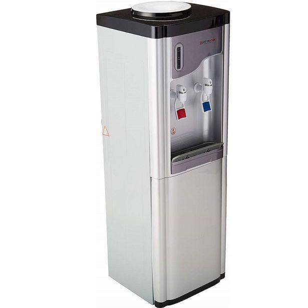 Oferta de Despachador de agua Hypermark Fría y caliente HM0023W por $3580