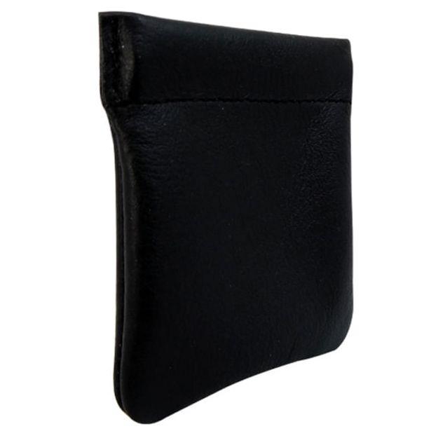 Oferta de Monedero Para Caballero Jennyfer Negro 6199-1 por $148