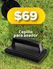 Oferta de Cepillo por $69