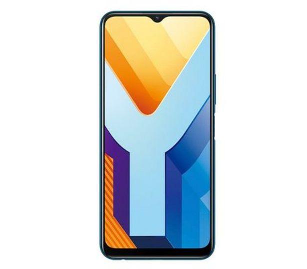 Oferta de VIVO CELULAR Y11S por $3999