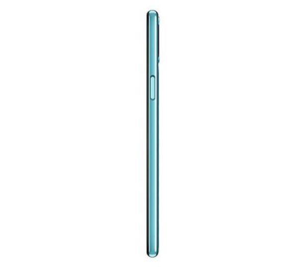 Oferta de LG CELULAR K42 64GB por $3899