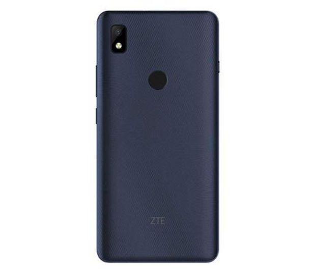 Oferta de ZTE CELULAR BLADE L210 32GB por $1999