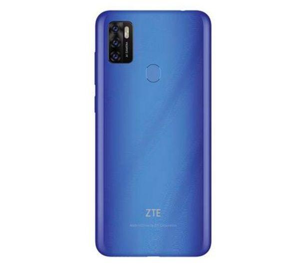 Oferta de ZTE CELULAR BLADE A7S 64GB por $3349