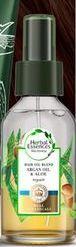 Oferta de Aceite de Argan Herbal Essences por