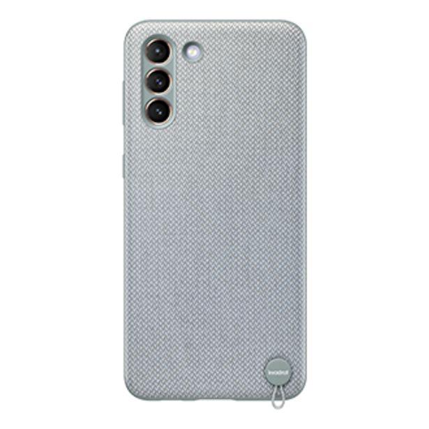 Oferta de Galaxy S21+ 5G Kvadrat Cover por $799