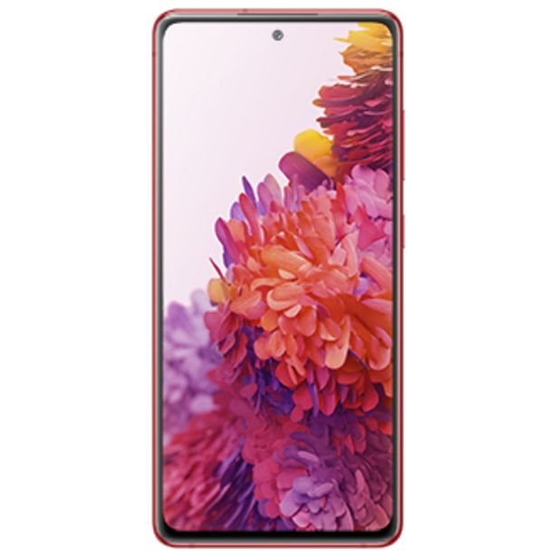 Oferta de Galaxy S20 FE (SM-G780G) por $12999