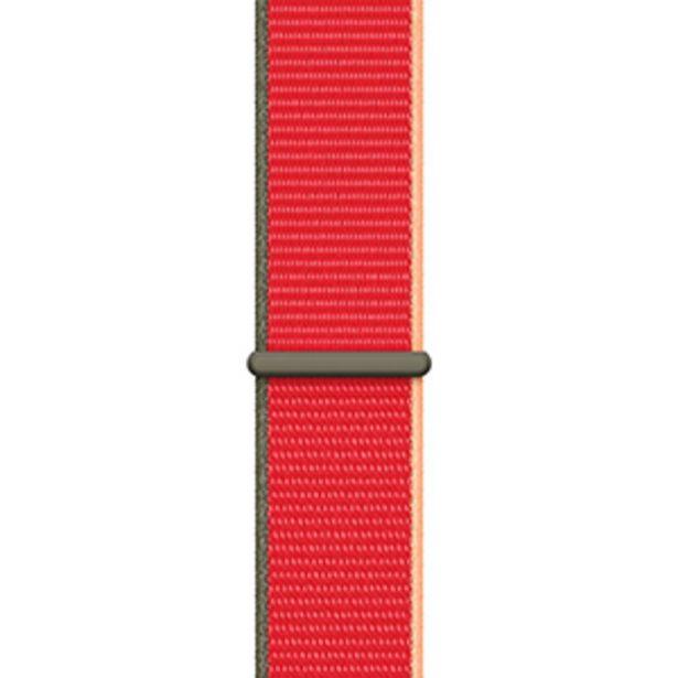 Oferta de Correa Apple Loop Deportiva (PRODUCT)RED 42/44mm por $1199
