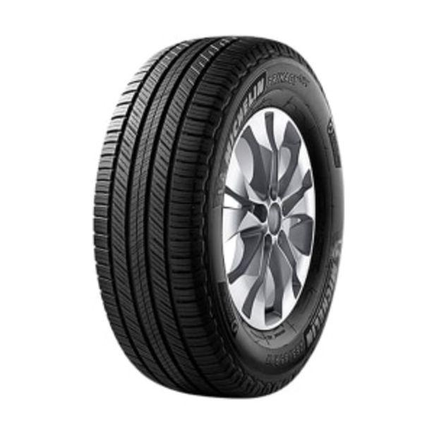 Oferta de LLANTA 225/65R17 102H PCY SUV por $3249