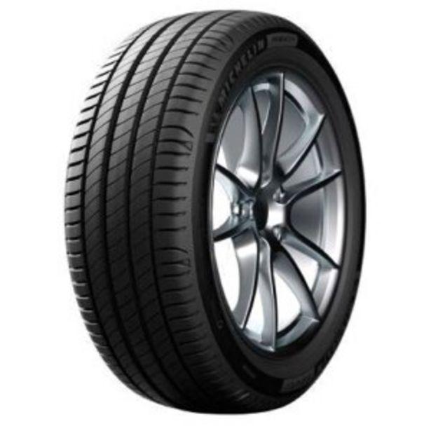 Oferta de LLANTA 215/65R16 98H PRIMACY SUV por $3119