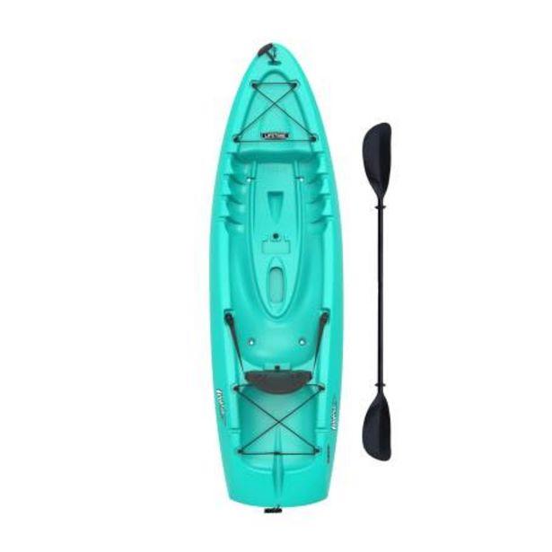 Oferta de Kayak Lifetime Adulto por $5830.07