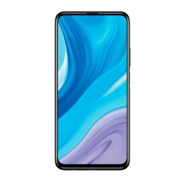 Oferta de Smartphone Huawei Y9S Negro AT&T por $6106.29