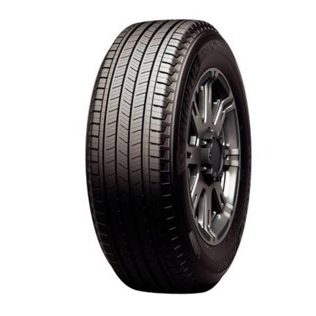 Oferta de Llanta Michelin Primacy LTX 265/65 R18 114T por $4687.9