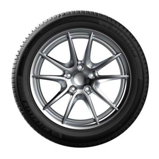 Oferta de Llanta Michelin Primacy 4 225/45 R17 94W por $2718.62